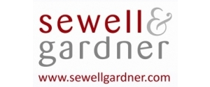 Sewell & Gardner