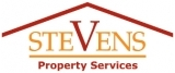 Stevens Property Services