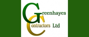 Greenhayes Contractors