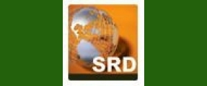 SRD Recruitment Ltd