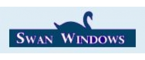 Swan Windows and Sons LTD