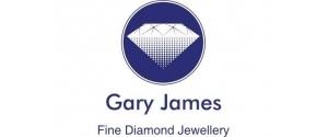 Gary James Fine Diamond Jewellery