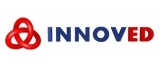InnovEd - Innovative Solutions for Education