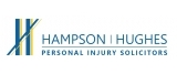 Hampson Hughes Personal Injury Solicitors