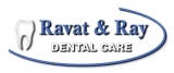 Ravat & Ray Dental Care