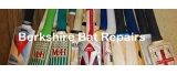 Berkshire Bat Repairs