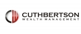 Cuthbertson Wealth Management