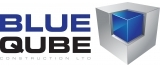 Blue Qube Construction Ltd.