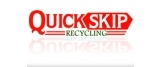 QUICKSKIP Recycling