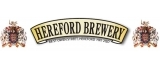 Hereford Brewery