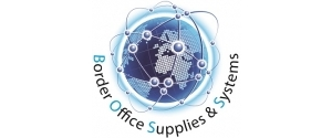 Border Office Supplies and Systems (BOSS)