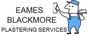 EAMES BLACKMORE PLASTERING SERVICES