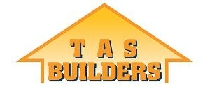 TAS Builders