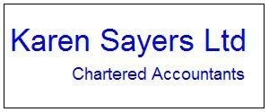 Karen Sayers Ltd