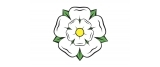 Yorkshire RFU 