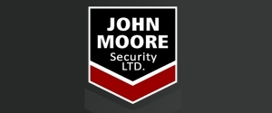 John Moore Security