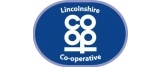 Lincolnshire Co-operative Society