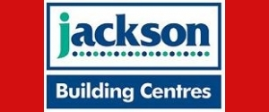 Jackson Building Centres