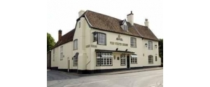 The White Horse, Beyton