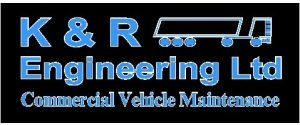K&R Engineering Ltd