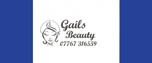 Gail's Beauty Room