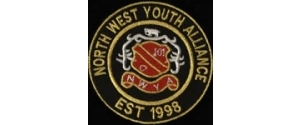 NORTH WEST YOUTH ALLIANCE