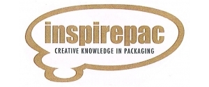 Inspirepac