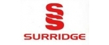 Surridge Sports