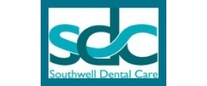 Southwell Dental Care