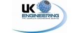 UK Engineering Ltd