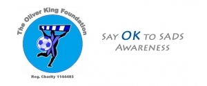 The OK Foundation