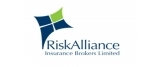 Risk Alliance