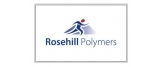 Rosehill Polymers
