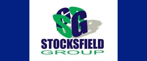 Stocksfield Construction Ltd