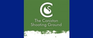 Coniston Shhoting Ground