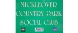 Mickleover Country Park Social Club