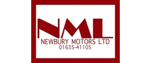 Newbury Motors Limited