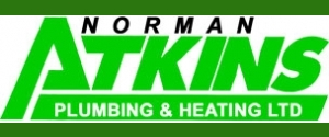 Norman Atkins  Plumbing & Heating Ltd
