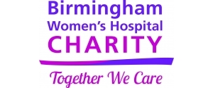 Birmingham Womens Hospital