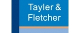 Taylor and Fletcher