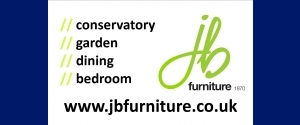 JB Furniture