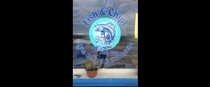 Mario's Fish Bar