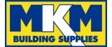 MKM Building suppliers