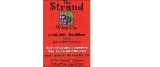 The Strand Wine Company