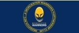 RRFC - A Worcester Warriors Partner Club