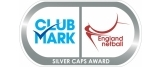 Silver CAPS Award