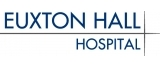 Euxton Hall Hospital