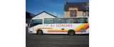 A1 Coaches