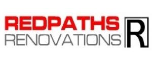 Redpaths Renovations