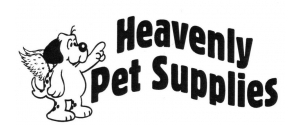 Heavenly Pet Supplies